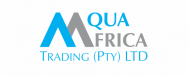 4. Aqua Africa